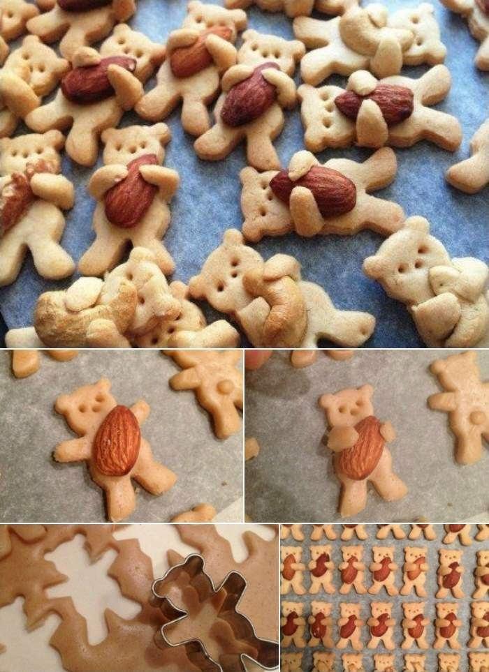 04-receita-moderna-natal-biscoitos