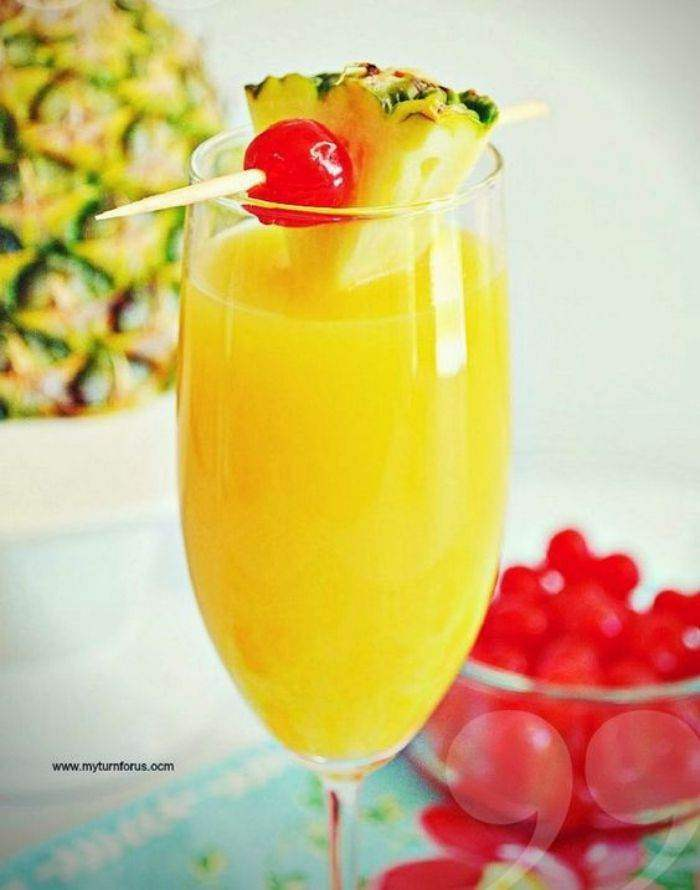 06-mimosa-abacaxi-mocktail