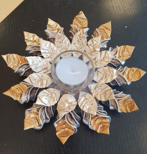 13-enfeite-de-natal-com-capsulas-de-cafe
