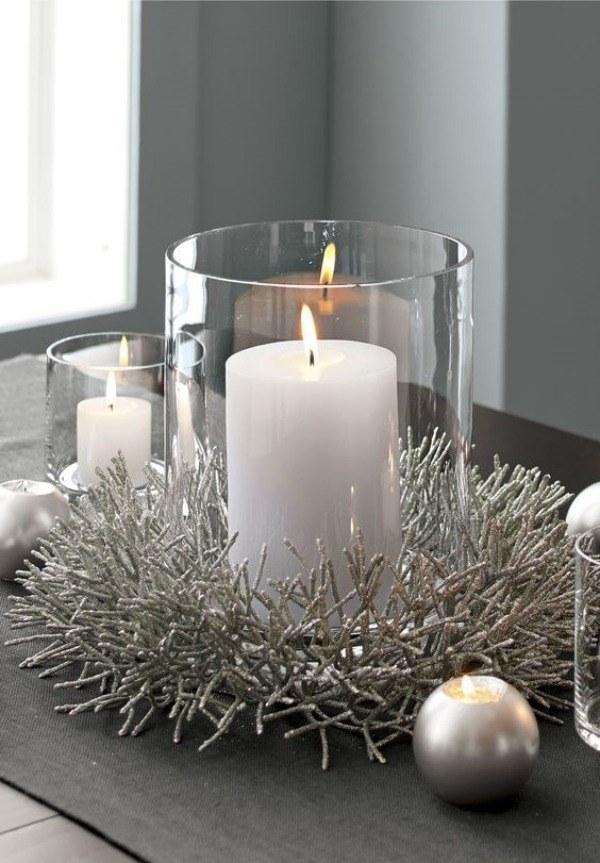 01-mesa-decorada-de-natal