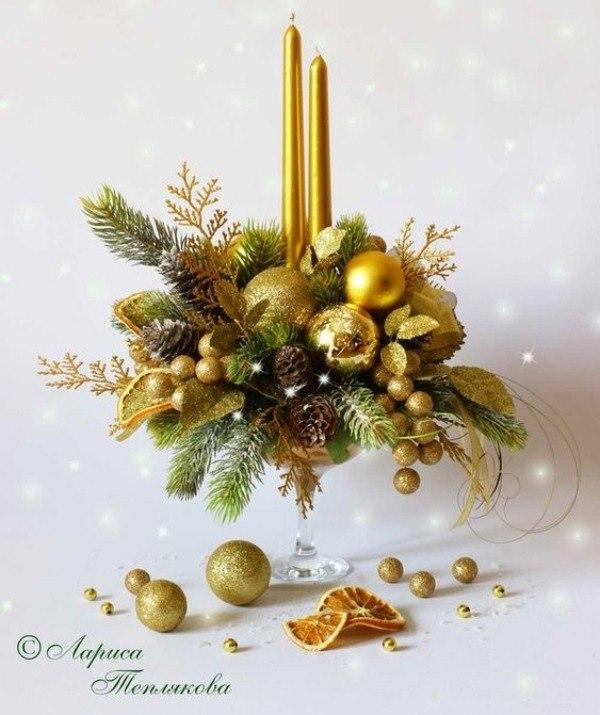 03-mesa-decorada-de-natal