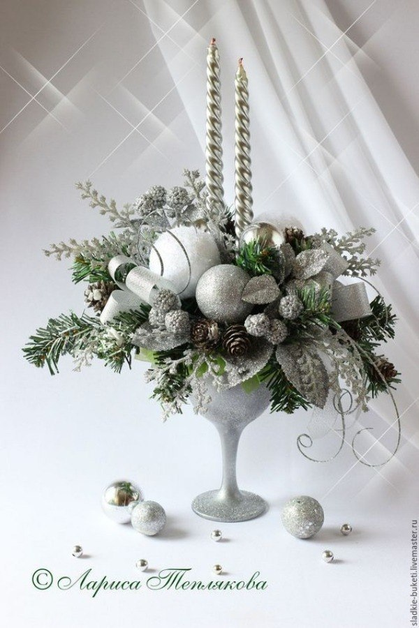 04-mesa-decorada-de-natal
