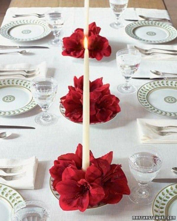 05-mesa-decorada-de-natal