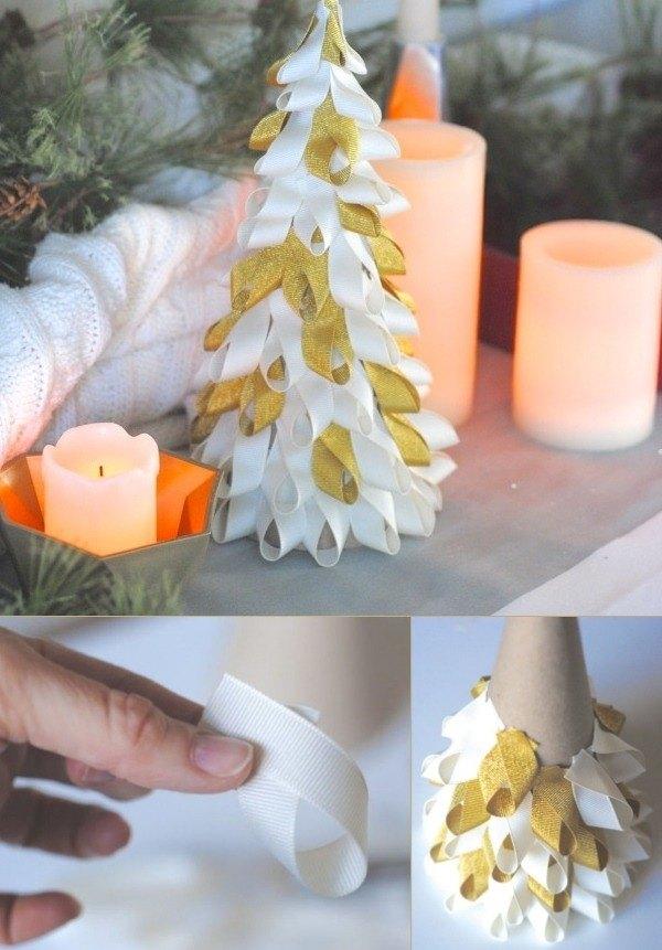 07-mesa-decorada-de-natal
