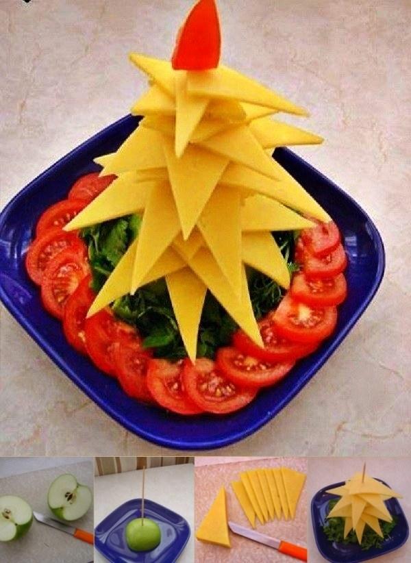 09-mesa-decorada-de-natal