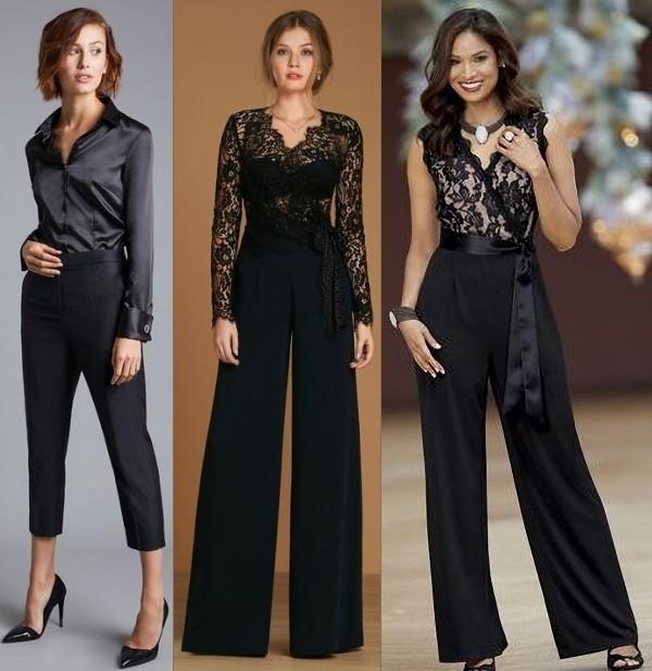 Moda anti-idade:  O que vestir neste Natal