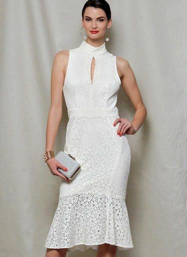 03-vestir-de-branco-reveillon