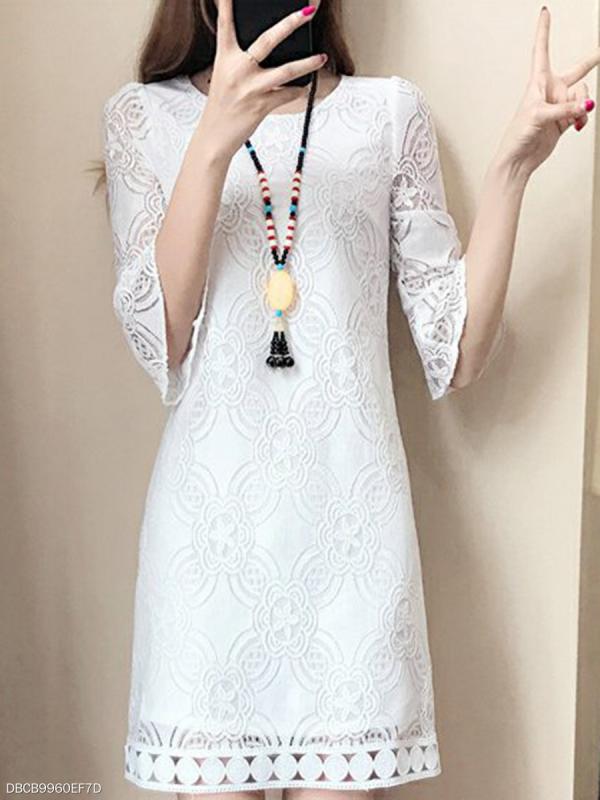 05-vestir-de-branco-reveillon