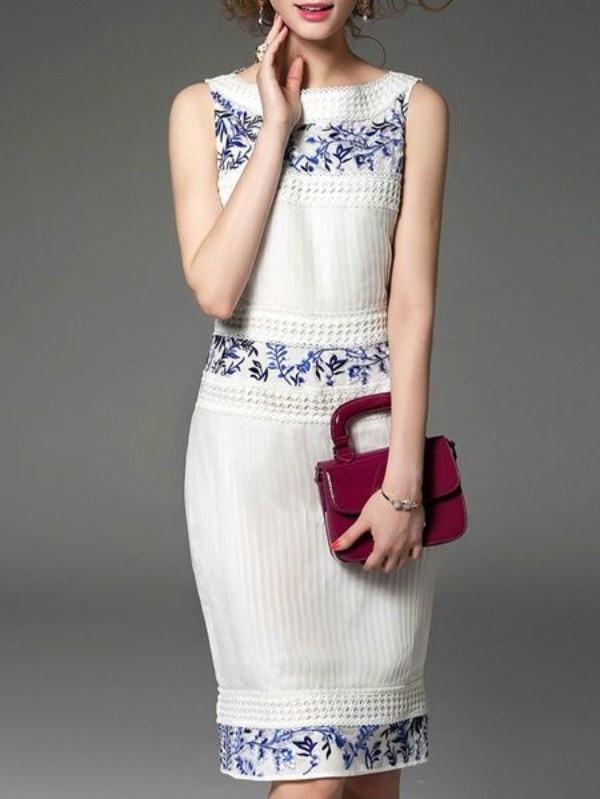 08-vestir-de-branco-reveillon