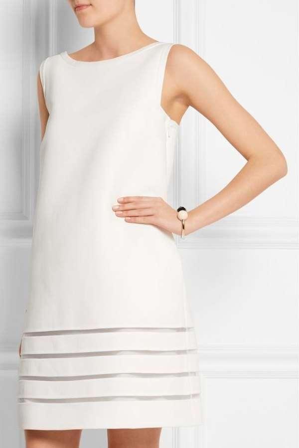 09-vestir-de-branco-reveillon