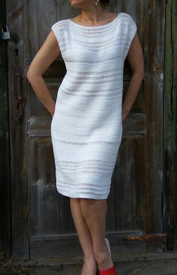 10-vestir-de-branco-reveillon