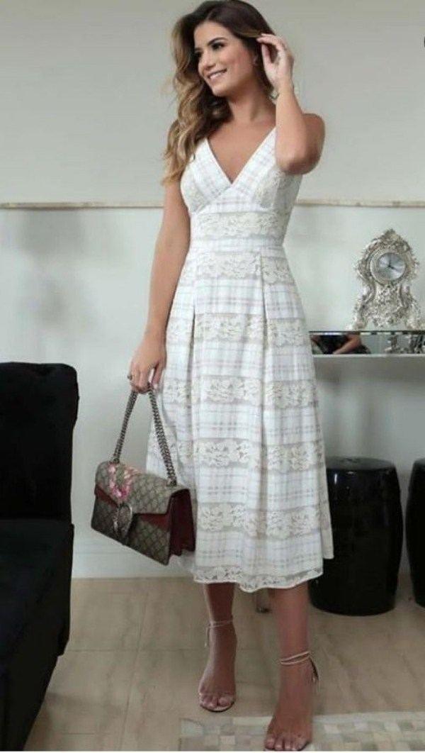 11-vestir-de-branco-reveillon