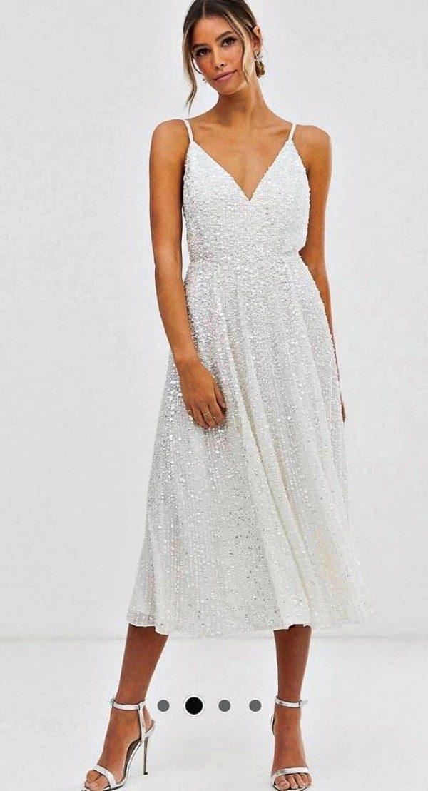 12-vestir-de-branco-reveillon