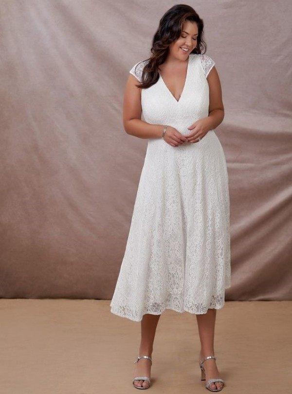 13-vestir-de-branco-reveillon
