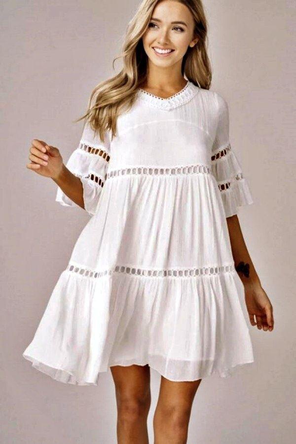 15-vestir-de-branco-reveillon