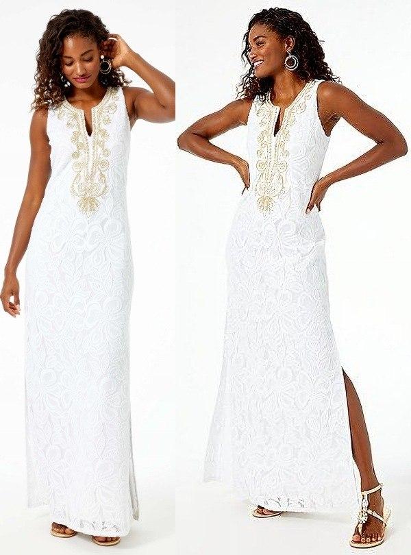 16-vestir-de-branco-reveillon