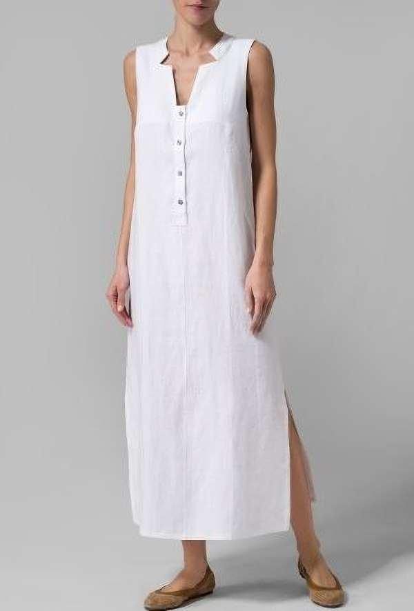 17-vestir-de-branco-reveillon