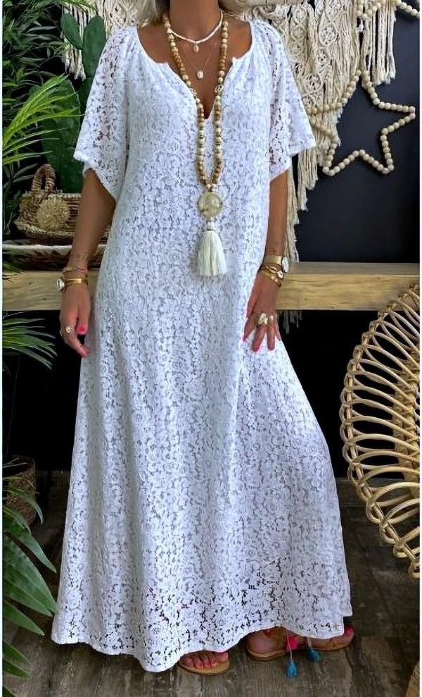 19-vestir-de-branco-reveillon