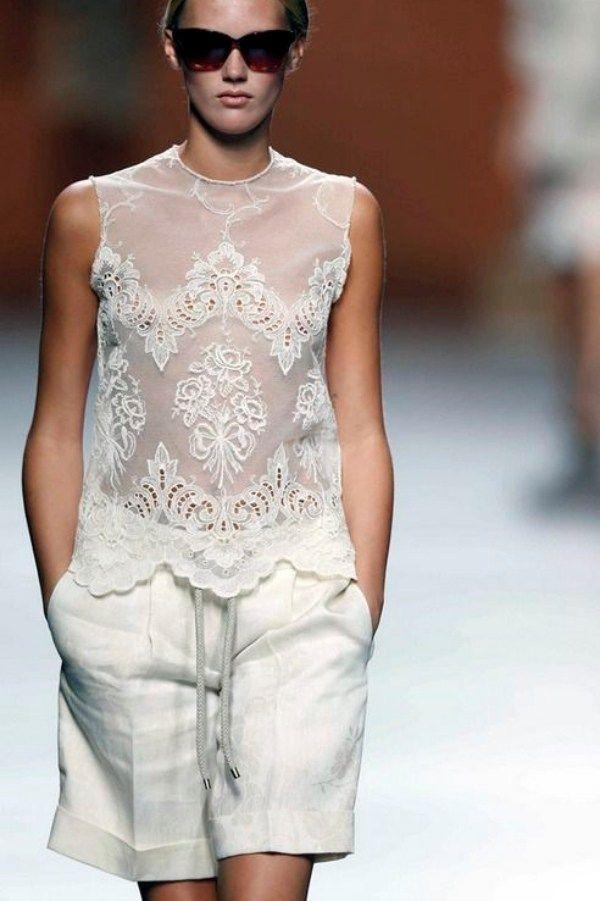 20-vestir-de-branco-reveillon