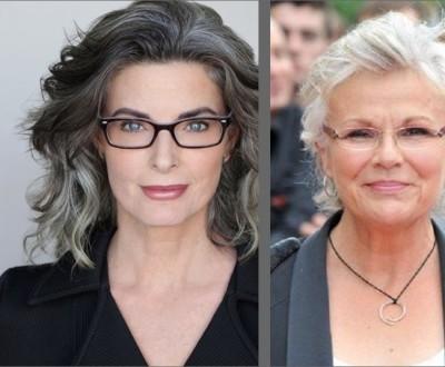 moda anti-idade - óculos de grau