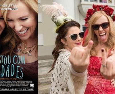 ótimos filmes sobre amizade