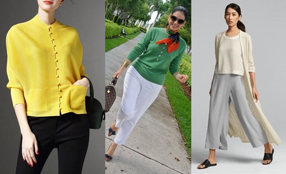 moda anti-idade: o outono elegante e confortável