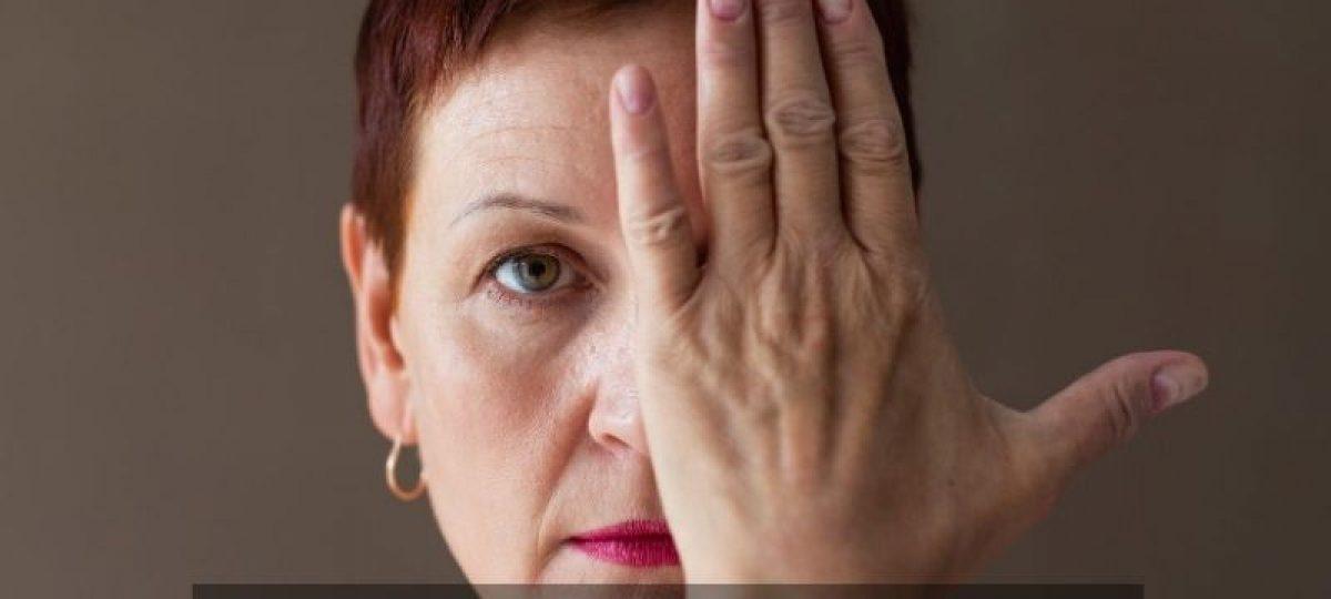 Diabetes e os problemas relacionados à visão