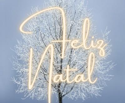 O Natal, Conto de Natal , Mensagem de Natal, Feliz Natal!