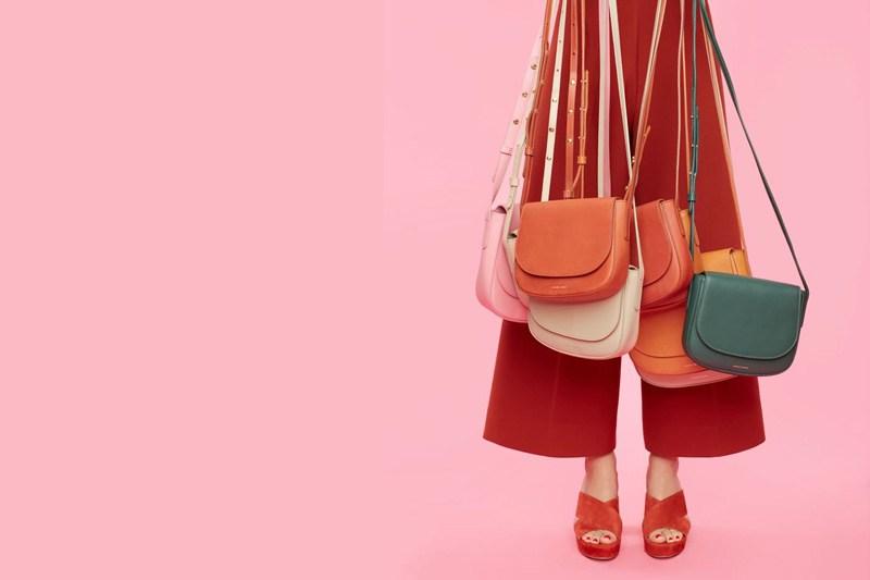 bolsa pequena , mini bag, handbag, bolsa tiracolo